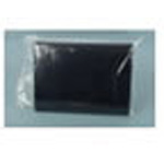 Patient Privacy Sheet, Disposable, 40inch x 84inch, Dark Blue