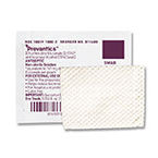 Prevantics Swab, 1ml, 70% Isopropyl Alcohol, Pad