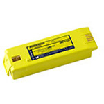Intellisense Lithium Powerheart AED Battery, Non-Rechargeable