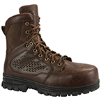 5.11 EVO 6 in CST Boots, Men, Bison, 4/R
