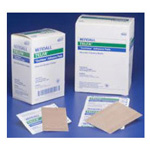 Telfa Adhesive Dressings, Ouchless, 3inch x 4inch