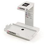 Ferno M-200 Defibrillator Mount