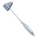 Percussion Hammer, 7.5in