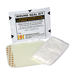 Wound Seal