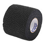 Self Grip Tape, 2inch, Black