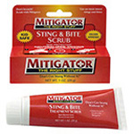 Mitigator, 1oz Tube *Limited Quantity*