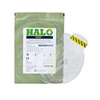 Curaplex Select HALO Vent 2/pk