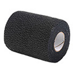 Self Grip Tape, 3inch, Black