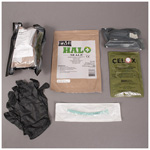 Officer Down 11-99 Medical Kit