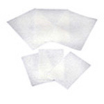 Non-Adherent Pad, Sterile,  3inch x 2inch