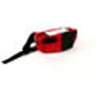 Triage Tape Dispenser Kit, Small, 7in L x 4 1/5in H x 3 3/4in D