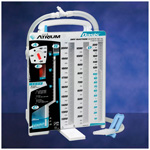 Atrium Oasis Dry Suction Chest Drain