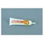 Glutose, Single Unit Dose, 15gm