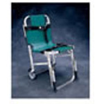 Storage Bag for JSA-800 Evacuation Chair
