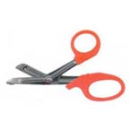 Pro-Series Utility/EMS Shears, 7 1/4inch, Topaz