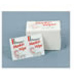 Manikin Wipes, 5 1/2inch x 7 3/4inch