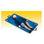 Resusci Junior, Water Rescue Conversion Kit