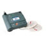 Laerdal AED Trainer 2, incl Trainer, Soft Pack, 6 C-Cell Batteries and Standard Training Pads.