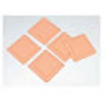 Life/form Surgical Skin Pads