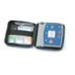Defibrillator Training Pads, 1 pr