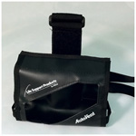 LSP Autovent Soft Carrying Case, w/Limb Strap, for Autovent 2000 and 3000
