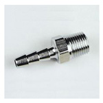 Replacement Barb for LSP/Allied Healthcare Brass Regulators