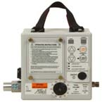EPV200 Portable Ventilator with Assist Control