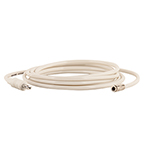 Adult Pressure Interconnect Cable, 3.0 m Length