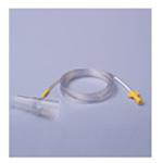 Microstream Technology Smart CapnoLine FilterLine H Set, Disp CO2 Sampling Line, Adult/Pediatric