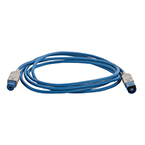 Philips MRx SpO2 Extension Cable, 6 feet
