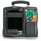 HeartStart MRx Monitor/Defibrillator