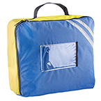 Carrying Case, for Boundtree Deluxe Extremity Vacuum Splints