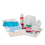 Chemotherapy Spill Kit *Limited Quantity*