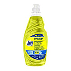 Joy Liquid Dish Soap, 38 oz
