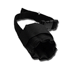 Replacement Strap, Ankle, Adult, for Hare Traction Splint