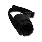 Replacement Strap, Ankle, Pediatric, for Hare Traction Splint