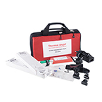 Thermal Angel Ultra Emergency Pack TA-UEP