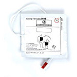 Training Defib Pads, for Powerheart G3, Adult