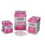 Aypanal Extra Strength Non-Aspirin Pain Reliever, 500mg Acetaminophen, 2/pk 50pk/bx