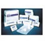 Kerlix Gauze Bandage Roll, Large, Bulk, Non-sterile, 6 ply, 4 1/2inch x 4.1 yards, 12/Box