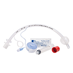 Curaplex Intubation Kit Nasal With 6.0mm Endotrol Tube