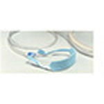 Transtracheal Catheter, 13ga, Adult