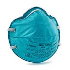 N95 Respirators, SM