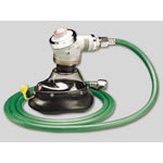 LSP EMT Resuscitator Only