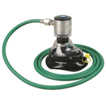 LSP Demand/Resuscitator Valve Only, 40 LPM