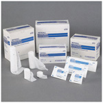 CONFORM Bandages, Stretch, Sterile, 2inch x 75inch