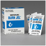 Water-Jel Burn Jel, 4oz Bottle