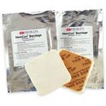 HemCon Bandage PRO, Hemorrhage Control Bandage, Multi-Trauma, Sterile, 4inch x 2inch *Limited Quantity*