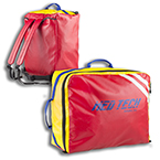 Carrying Case, for LBEVS, Deluxe LBEVS, VSI or PVSB