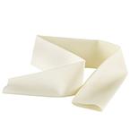 Penrose Drain Tourniquet, Sterile, Latex, 1/2inch x 18inch